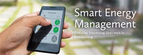 hausautomation welches system solaredge hausautomation sehazb granzow