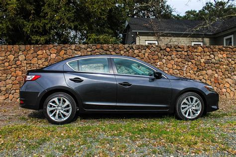 Acura Ilx Horsepower by 2016 Acura Ilx Drive Official Pictures And Specs
