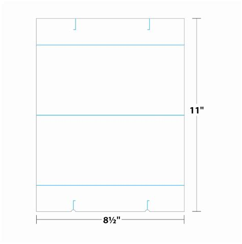 tent card template excel table tent template free table name cards template word