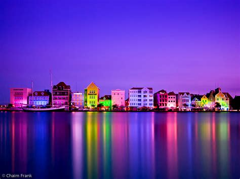 holiday lights and movie sites welcome to curacao nights publications