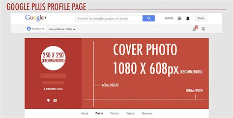 Google Cover Photo Size image sizing for google twitter background size