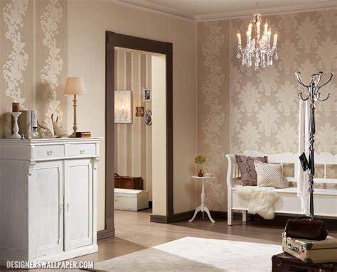 modern wallpaper accent wall designer wallpaper modern wallpaper for accent wall