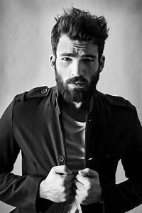 dimitris alexan... Manly Moustache Quotes