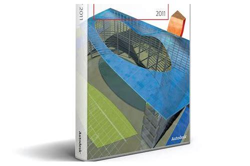 autocad 2011 baixar deutsch 64 bits gratis