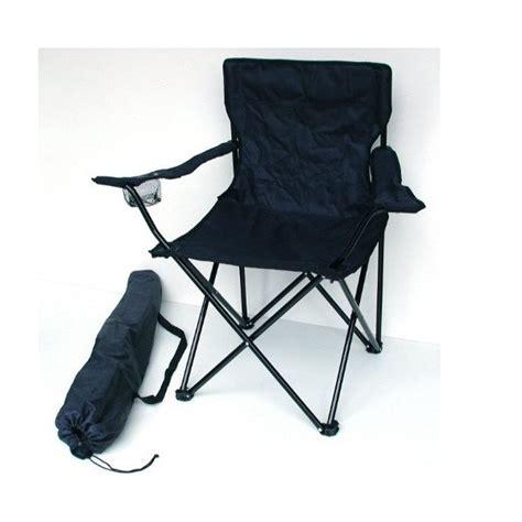 siege de plage pliant chaise de camping pas cher achatvente