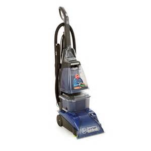 Hoover Floor Scrubber Machine by Hoover Steamvac Silver Carpet Cleaner F5915900 Walmart Com