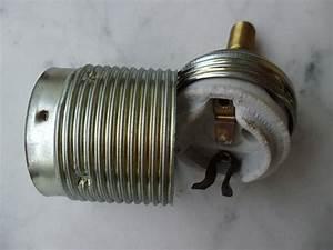 Was Ist Eine Lampe : was ist der unterschied zwischen eine metall und keramik ~ A.2002-acura-tl-radio.info Haus und Dekorationen