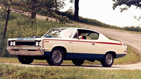 Cars From The 70 S by Our Top 10 Cars Of The Seventies