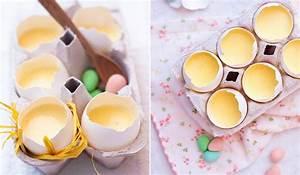 Idee Repas De Paques : les 18 plus belles recettes de desserts de p ques ~ Melissatoandfro.com Idées de Décoration