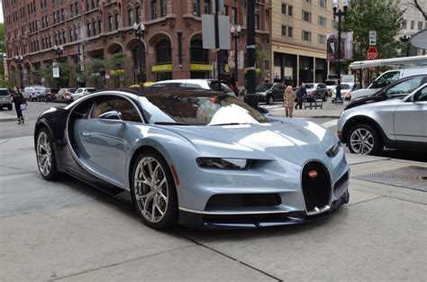 Search from 2 used bugatti chiron cars for sale. 2017 Bugatti Chiron *** NOW TAKING ORDERS *** Stock # GC-CHIRON for sale near Chicago, IL | IL ...