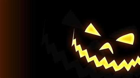 Download 1920x1080 Hd Wallpaper Halloween Evil Jacko