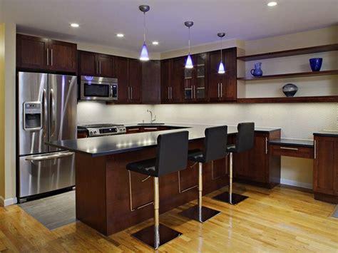 kitchen design italian style ديكور مطبخ 22 http fisora ديكور مطبخ 4483