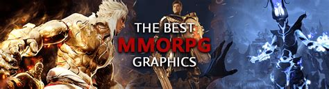 Best Free Anime Mmorpg And Mmo List 2018 The Best Mmorpg Graphics Of All Time As Of 2018 Top