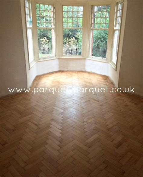 parquet flooring stairs columbian pine long block reclaimed 1930s parquet home deco 1930s pinterest pine stair
