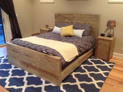 barnwood bedroom set warm barn wood bedroom furniture bedroom furniture