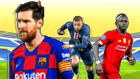Batalla de las ligas de futbol | Coconut 22 Radio TV