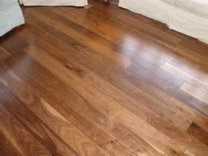 Oak Floor Laminate
