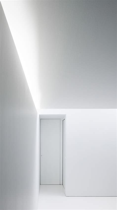 lighting apartment no ceiling lights gallery of office ast 77 apartment ast 77 22