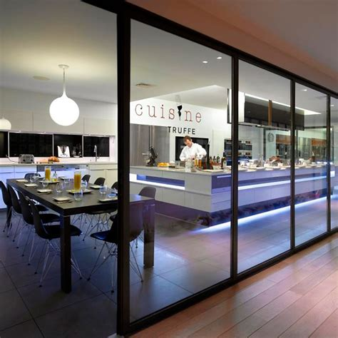 ecole cuisine alain ducasse j ai test 233 le cours de cuisine 224 l ecole de cuisine alain ducasse cuisine plurielles fr