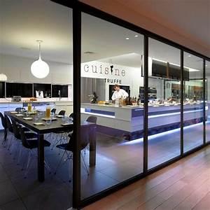 J39ai teste le cours de cuisine a l39ecole de cuisine alain for Cours de cuisine ducasse