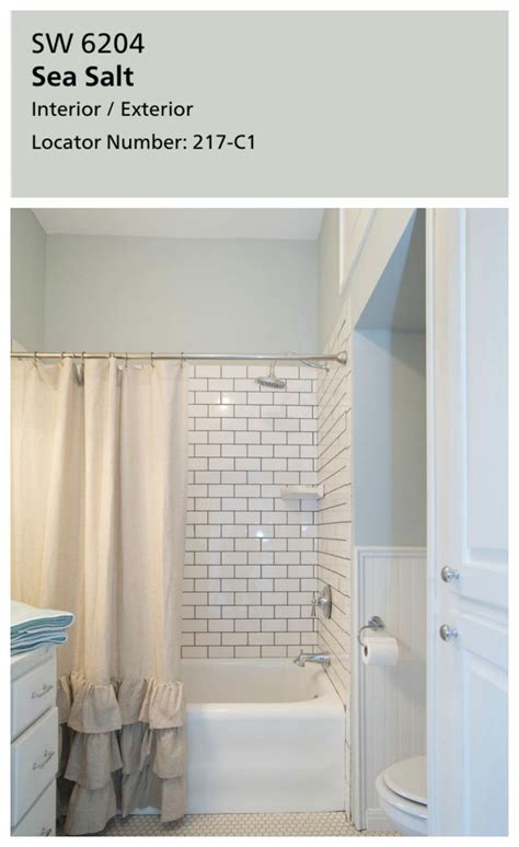 Most Popular Bathroom Colors Sherwin Williams by Best 25 Entryway Paint Colors Ideas On Foyer
