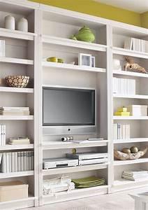 Regal Tiefe 50 Cm : tv regal home affaire serie soeren h he 220 cm tiefe 29 cm online kaufen otto ~ Indierocktalk.com Haus und Dekorationen