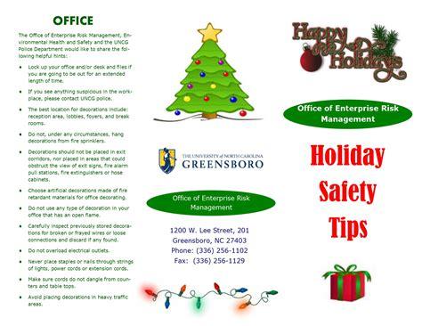 Office Holiday Decorating Safety Wwwindiepediaorg