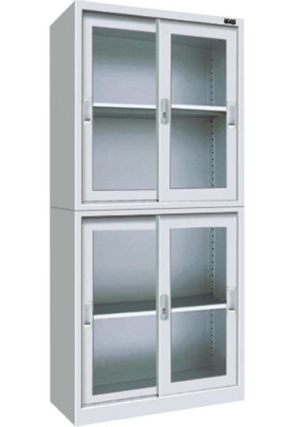 Cheap White Bookcases by Glass Door Cheap White Bookcases With Movable Shelf View