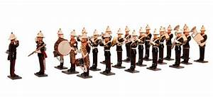 31 best Brittain images on Pinterest | Toy soldiers, Old ...