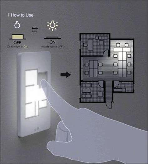 light switches ideas  pinterest bathroom
