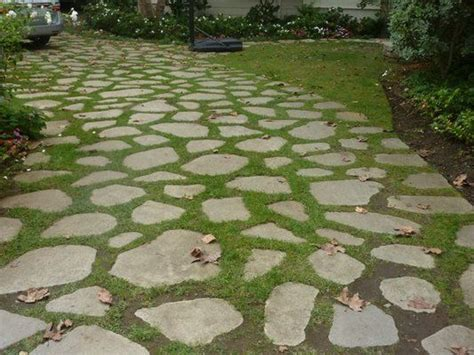 17 best images about driveway on cobblestone