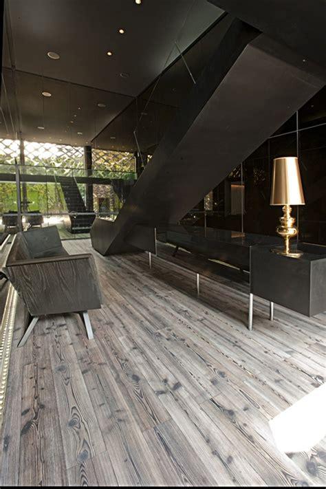 images  duchateau floors  pinterest