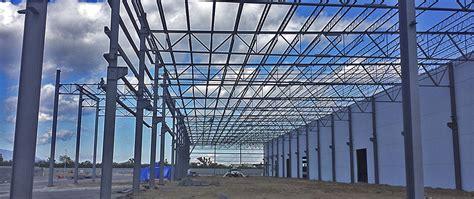 techos losas  cubiertas sa de cv la mejor solucion en