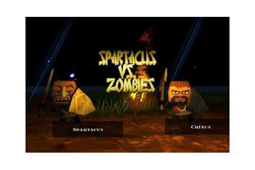 contra-ataque vs zombie baixar games
