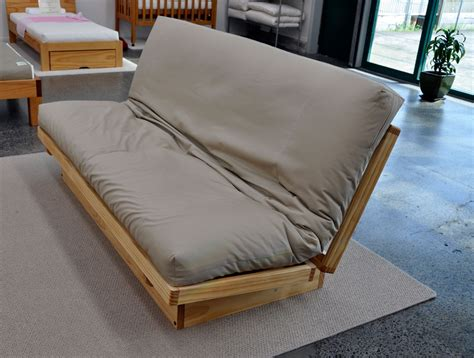 Futon Bed Settee by Studio Futon Sofa Bed Bed Settee Innature