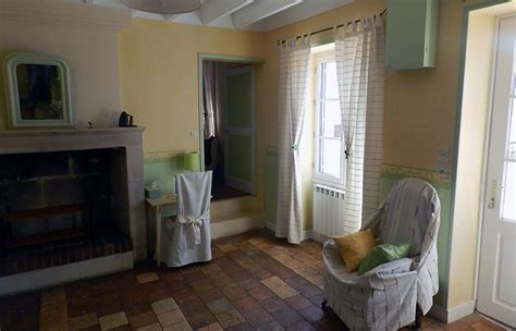 chambres d 39 hôtes en touraine et table d 39 hôtes conviviale