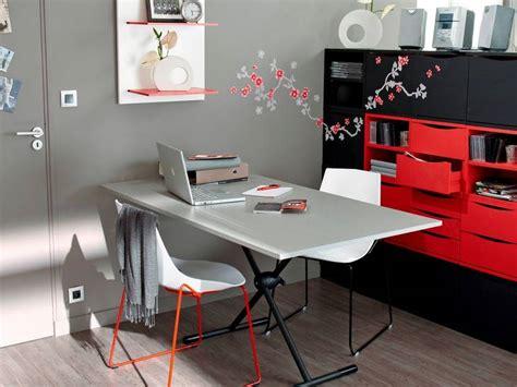 leroy merlin bureau bureau leroy merlin photo 6 20 espace de travail