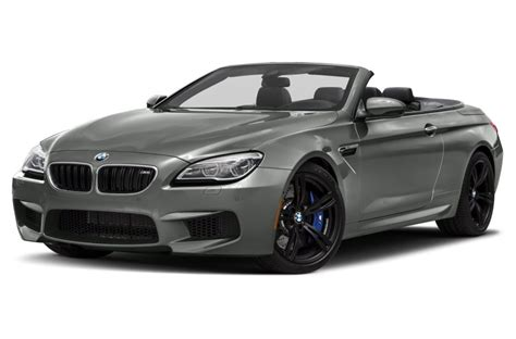 Bmw M6 Msrp by 2017 Bmw M6 Reviews Specs And Prices Cars