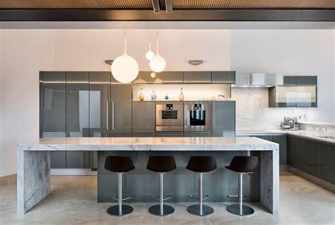 2014 Nkba Wellington Kitchen Design Of The Year