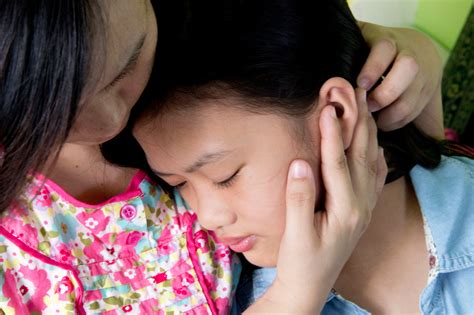 4 Ways To Nurture The Mother Daughter Relationship From