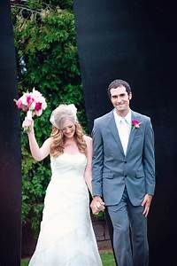 bridesmaid dresses minneapolis mn cheap wedding dresses With affordable wedding photographers mn