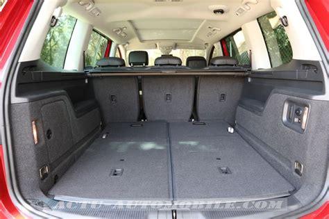 essai nouveau seat alhambra grand monospace 2 2 actu automobile