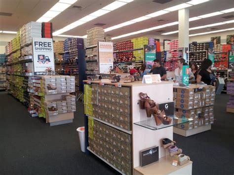 rack room shoes el paso rack room shoes shoe stores 11917 gateway blvd w el