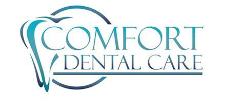 comfort dental co comfort dental care sugar land 77479
