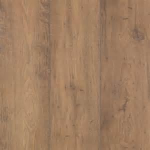 vintage laminate cedar chestnut laminate flooring mohawk flooring