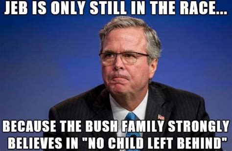 Jeb Memes - jeb bush meme politicalmemes com