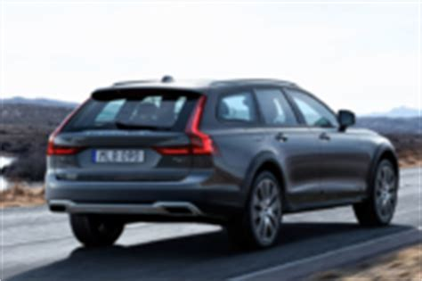 Volvo Neuheiten 2020 by Volvo Neuheiten 2017 2018 2019 2020 2021 Schweden