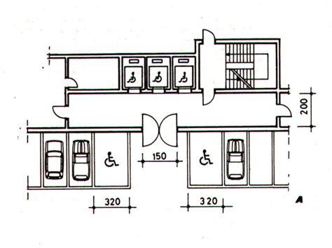 dimensioni minime box auto comunit 224 damanhur vista con occhi diversi noi