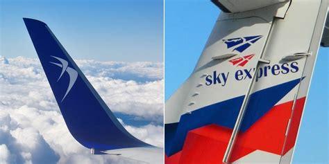 express küchen sky sky express blue air provide additional options between cyprus greece