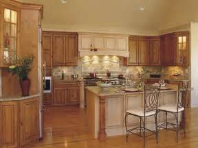 traditional kitchen kitchen design ideas kitchen